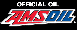 AMSOIL Official Oil