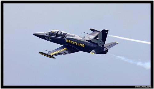 Breitling Jet Team - 04