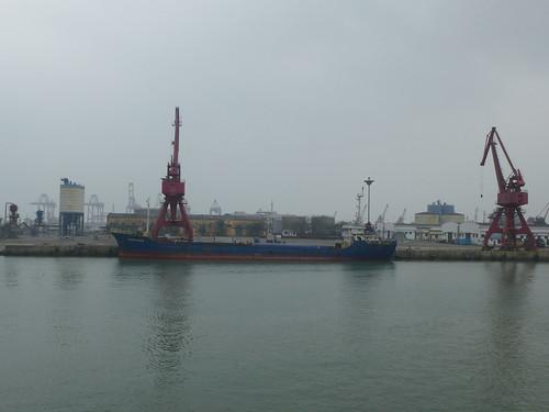 Hainan 13-Haikou-Ferry (18)