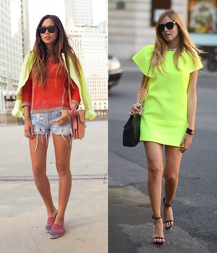 colores-fluor-street-style4