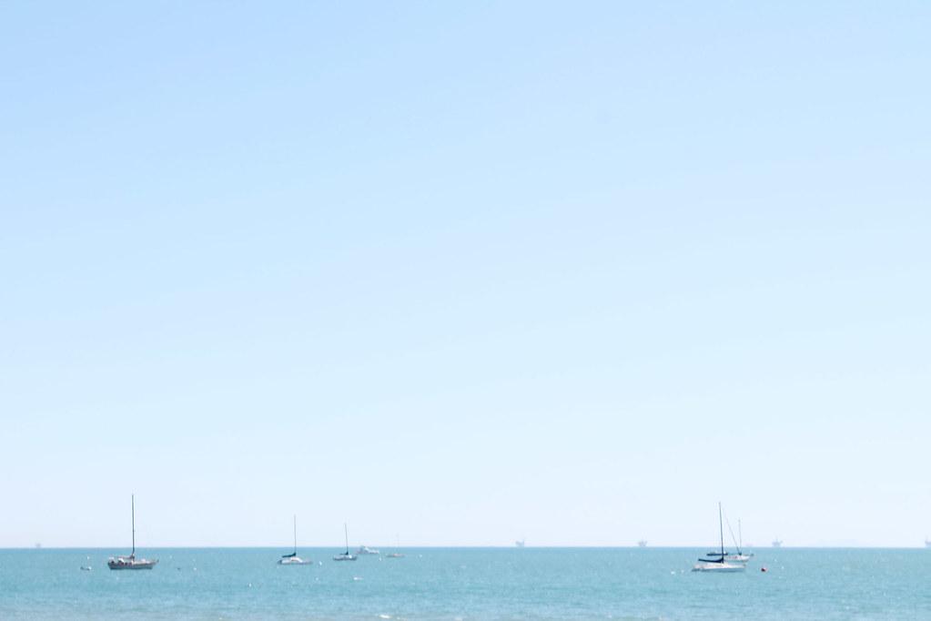 seaboats