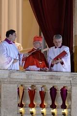 pope(0.0), blessing(0.0), deacon(1.0), clergy(1.0), priest(1.0), bishop(1.0), priesthood(1.0), person(1.0), bishop(1.0),