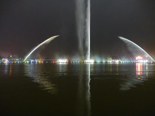Guangdong13-Zhaoqing-Lacs (71)