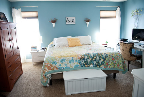 master bedroom 2653