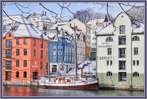 Maud of Aalesund_MG_6917