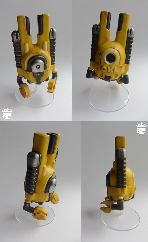 OKLbot113-by-Okkle