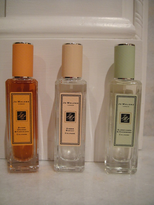 sylknits jo malone sugar and spice collection. Black Bedroom Furniture Sets. Home Design Ideas