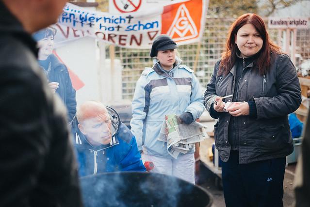 reportage-stucki-linpac-lockhausen-006.jpg