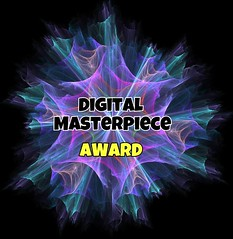 Digital Masterpiece 1