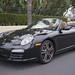 2012 Porsche 911 Carrera 4S Cabriolet 997 Basalt Black Sand Beige @porscheconnection  1107