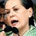 Sonia Gandhi in Malda (West Bengal) 04