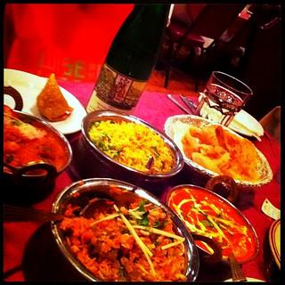 currybiryani