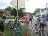 Amish Bike Tour