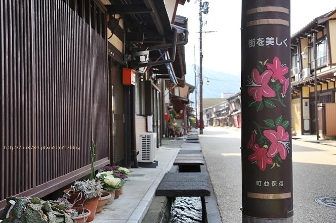 20130307_ToyamaJapan_2703 ff