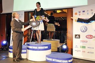 2010 Prague GalaEvening 001