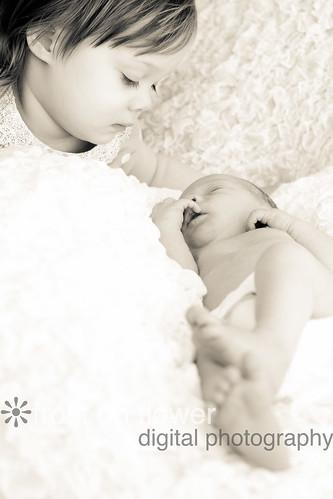 20130310-newbornBen-78