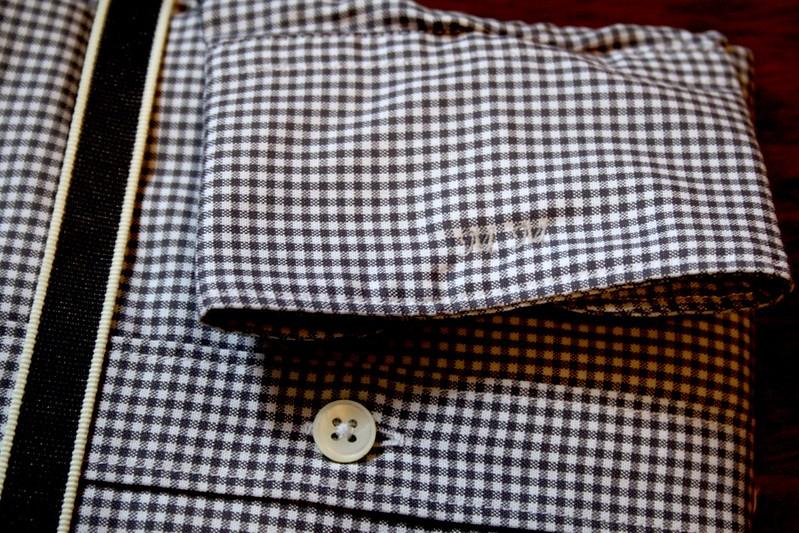 camicia-kamiceria-bagutta