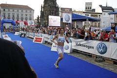 2010 Olomouc HalfMarathon 001