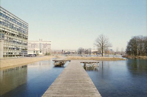 High Tech Campus, Eindhoven_0024