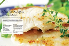 Mar 2013-orange roughy