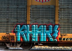 Rhak!
