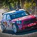 Álma Mater del Rallye