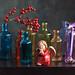 Glassified Color Dreams by panga_ua