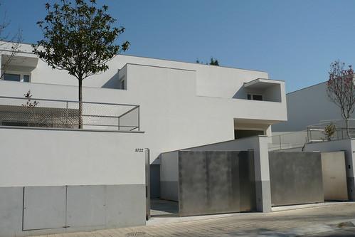 Av.Boavista residences