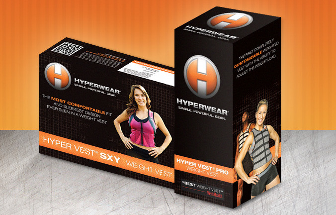 hyperwear-packaging