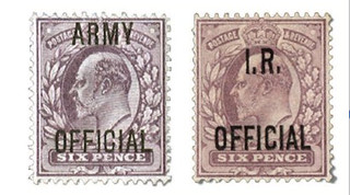 stanley gibbons stamps.
