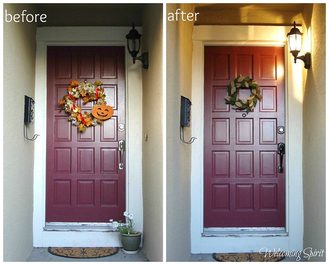 doorbefore_after