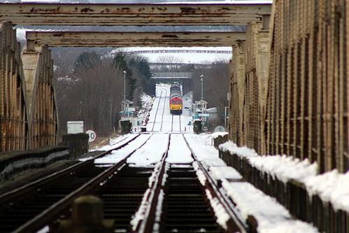 train railway tug railwaystations 60 stations dbs northwales britishrailways class60 redtug dbschenker gtitug