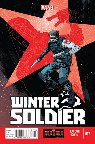 Winter Soldier 17 Preview 001