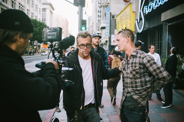 Jake Phelps & Collin Provost