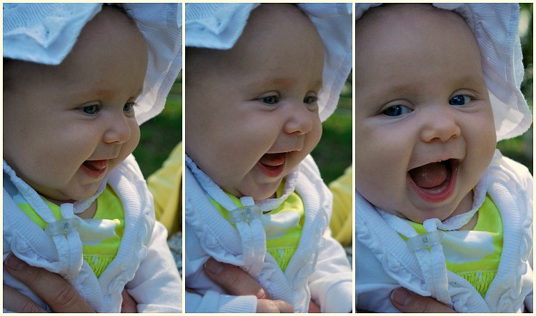 PicMonkey Collage-5-e