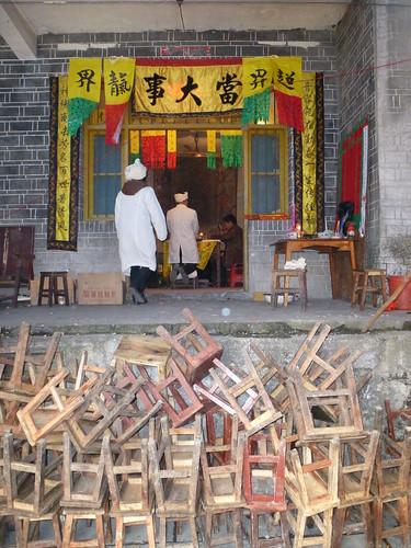 Hunan13-Fenghuang-Habitants (27)