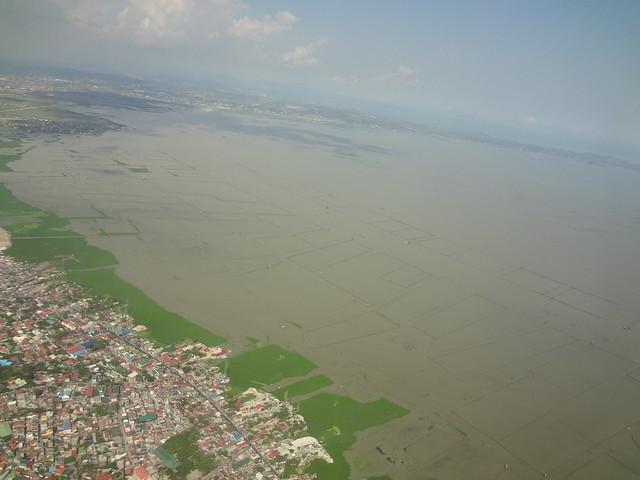 Филиппины (Палаван, Боракай, Манила), март 2013 8615147549_549f795f2b_z