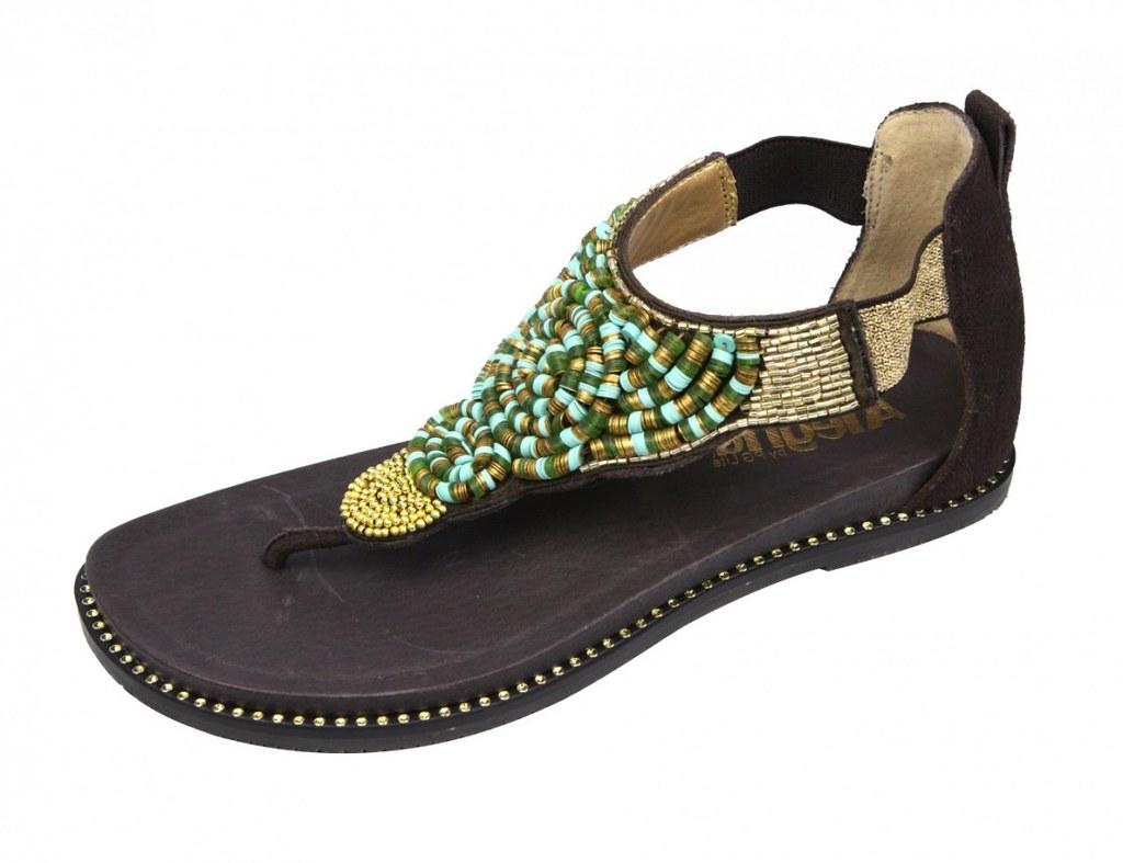 Alegria Chattanooga Shoe Company Dansko Vionic Fly