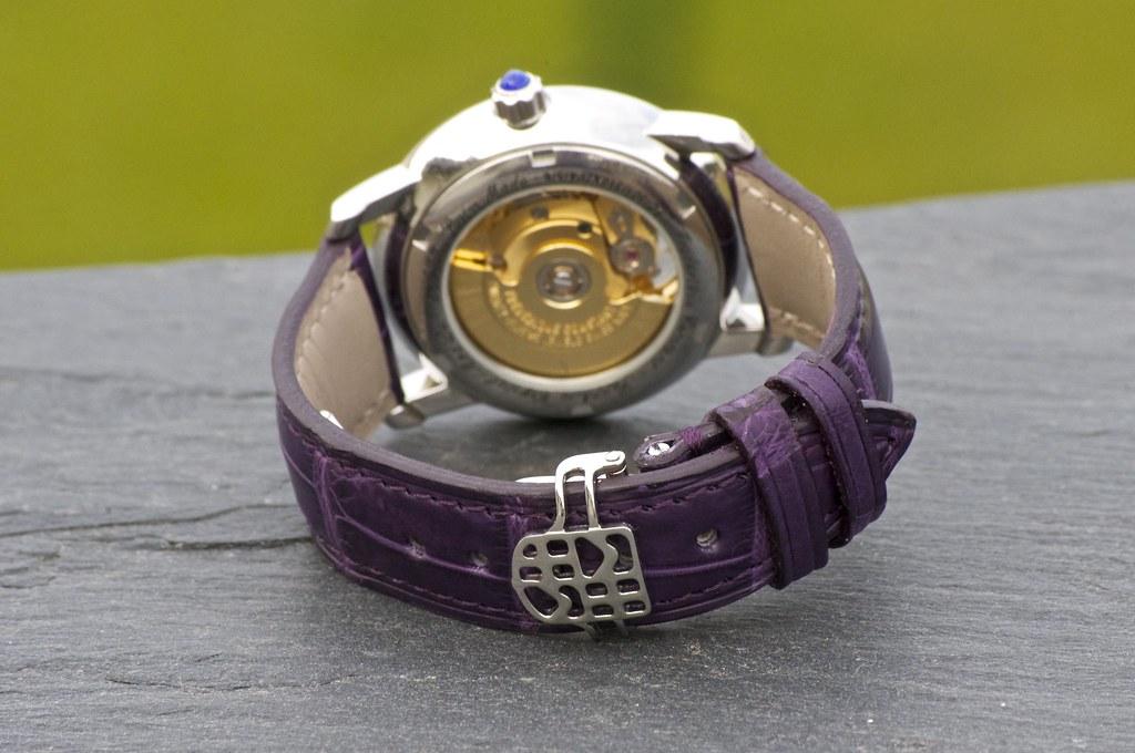stowa - Bracelet Stowa 8618766227_5bf99caa25_b