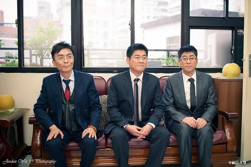 20121209-新莊永寶-111