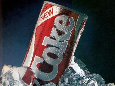 new-isnt-always-better-when-it-comes-to-coca-cola