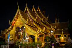 ChiangMai_SatNightMarket-11