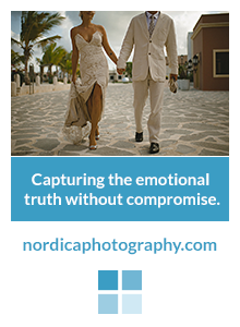Nordica Photography
