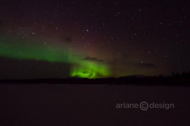 Yukon Aurora Borealis 4_7_2013-4