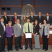 Board of Supervisors Presentations April 9, 2013