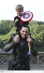 Loki-isn-t-that-bad-the-avengers-2012-movie-30774320-700-1152