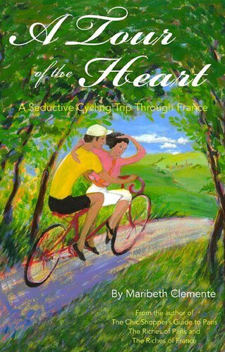 A Tour of the Heart