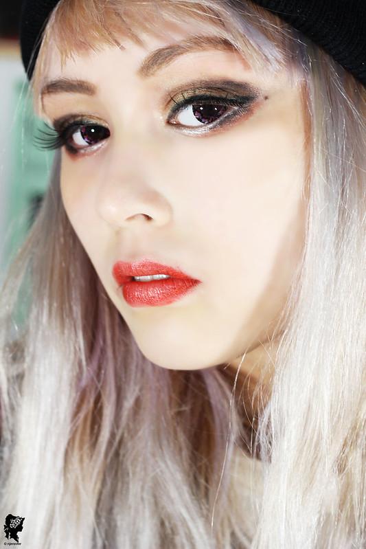 review-Barbie-Diamond3tonesred16