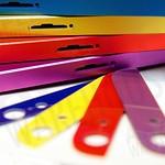 電鍍外殼、彩色玻璃