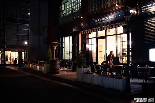 2013_Tokyo_Japan_Chap14_7